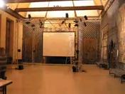 installation palais du tau